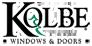 Kolbe Windows and Doors Houston