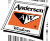 Anderson Windows Houston TX