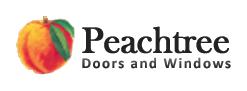 PeachTree Doors and Windows Houston