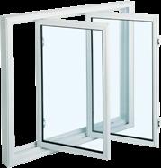 Slider Window Intallation Houston
