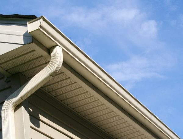 Gutter Installers Houston